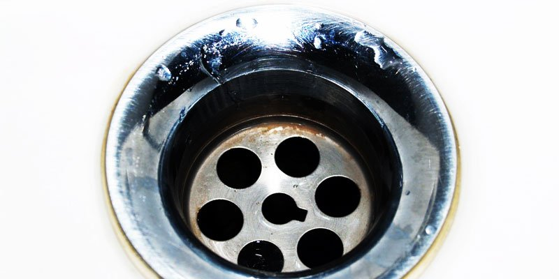 Home Remedies For Clogged Drains Brian Wear Plumbing