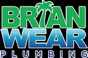 Brian Wear Plumbing, MO 65203