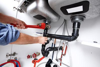 plumbing-repairs-and-maintenance