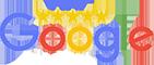 Google Reviews_1
