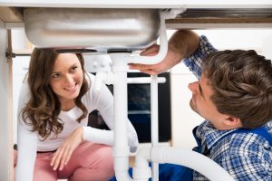Why You Should Avoid DIY Plumbing Repairs