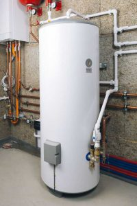 water heater repair in Columbia, MO
