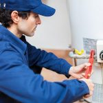 How to Prolong the Lifespan of Your Water Heater