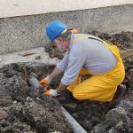 Pro Talk: Frequently Asked Questions About Sewer Lines