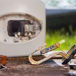 Telltale Signs of a Failing Water Heater